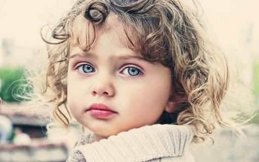 صورة اجمل الصور بنات اطفال, بنات طعمين قوي وحلوين قوي قوي 652 7