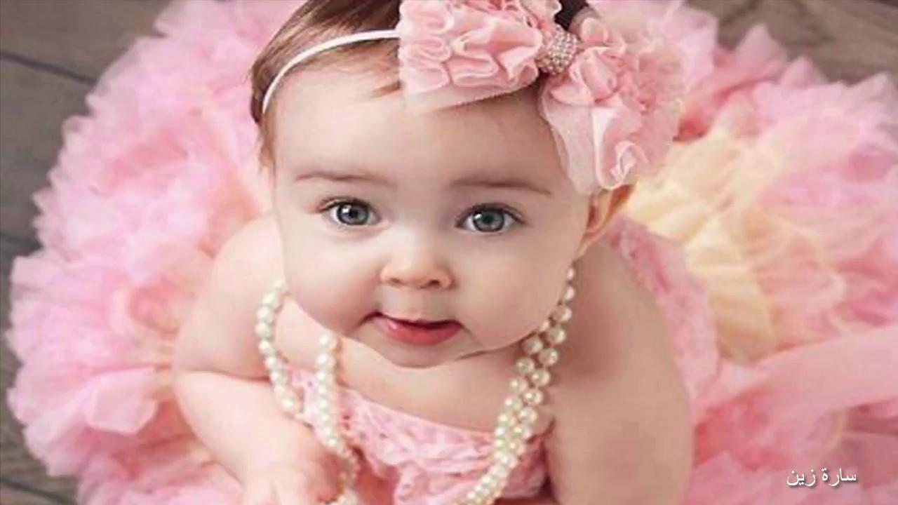 صورة اجمل الصور بنات اطفال, بنات طعمين قوي وحلوين قوي قوي 652 9