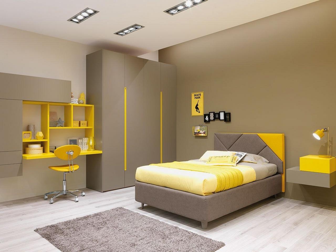 صورة غرف اولاد, هذه هي غرفة الاولاد غير البنات بالتاكيد 708 4