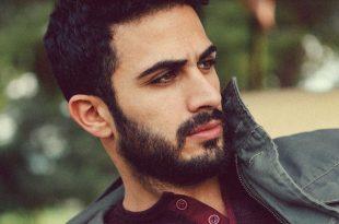 صورة صور شباب روعه, شباب حلوين قوي طعمين قوي