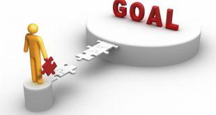 صورة كيف تصبح ناجحا, لا للفشل حاول مرة ومرات حتى تنجح
