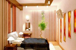 صورة ديكورات المنزل, على حسب ذوقك مساحة او اثاث الذي تريده