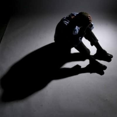 صورة اسباب الاكتئاب , لماذا يكتئب الانسان