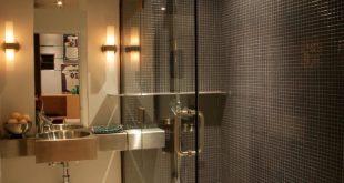 صورة تصاميم حمامات, افكار كثيرة لبعض الحمامات التي يجب ان تحصل عليها