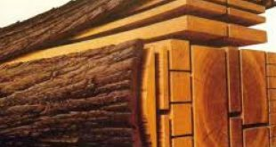 صورة انواع الخشب, كل نوع و حسب استخدامه