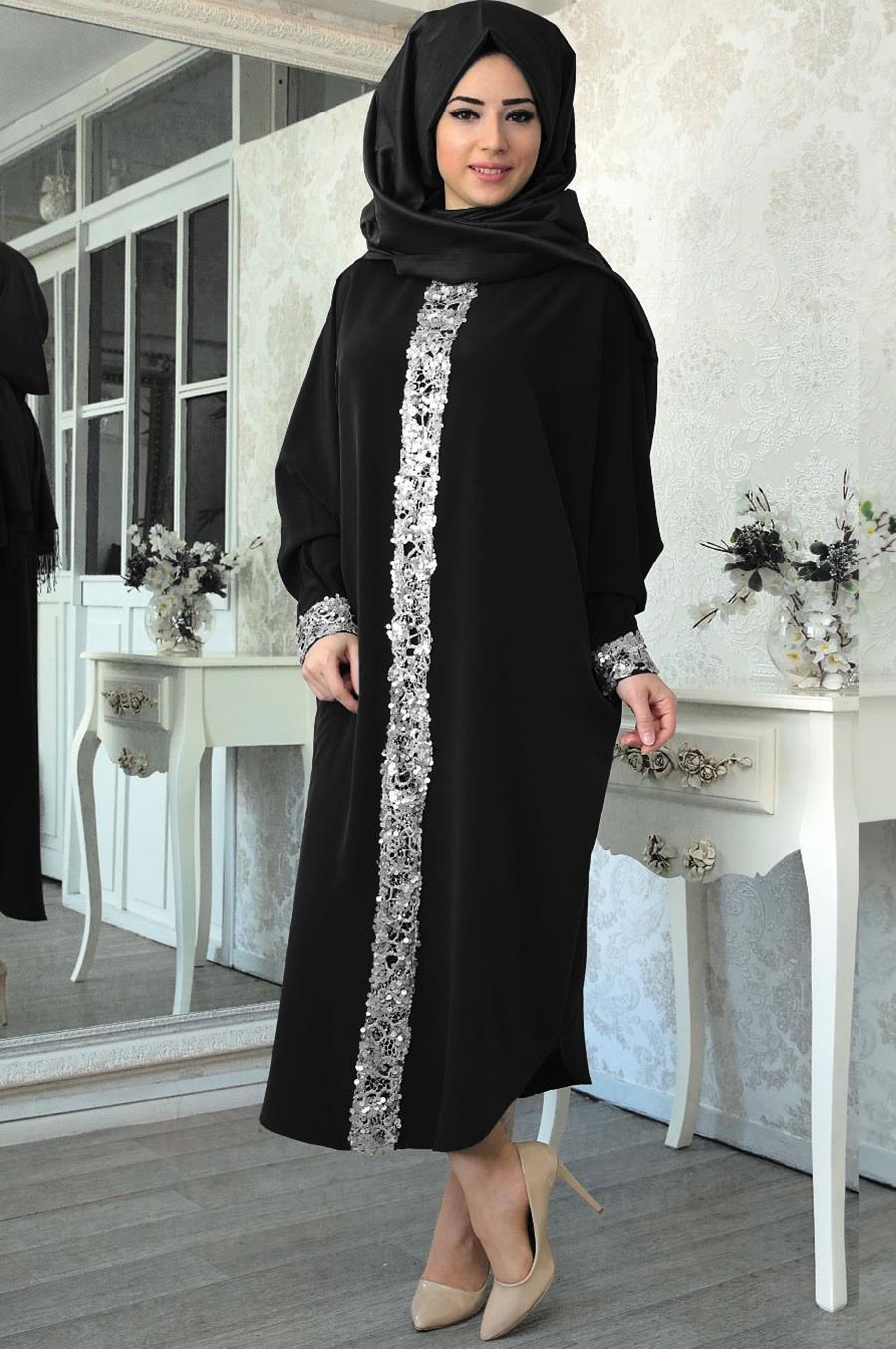 صورة بنات ايران, ماشاء الله على الجمال 2371 2