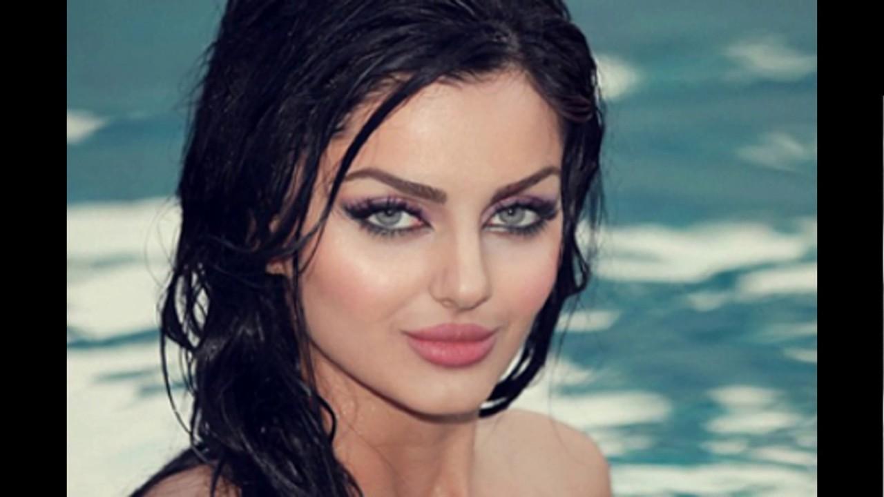 صورة بنات ايران, ماشاء الله على الجمال 2371 4