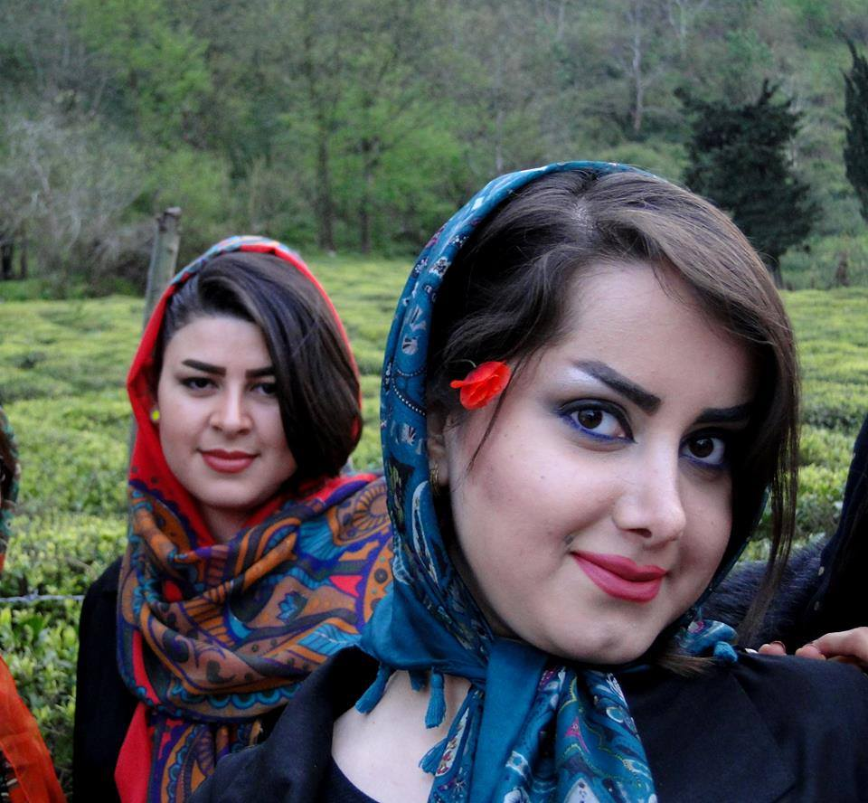 صورة بنات ايران, ماشاء الله على الجمال 2371 5
