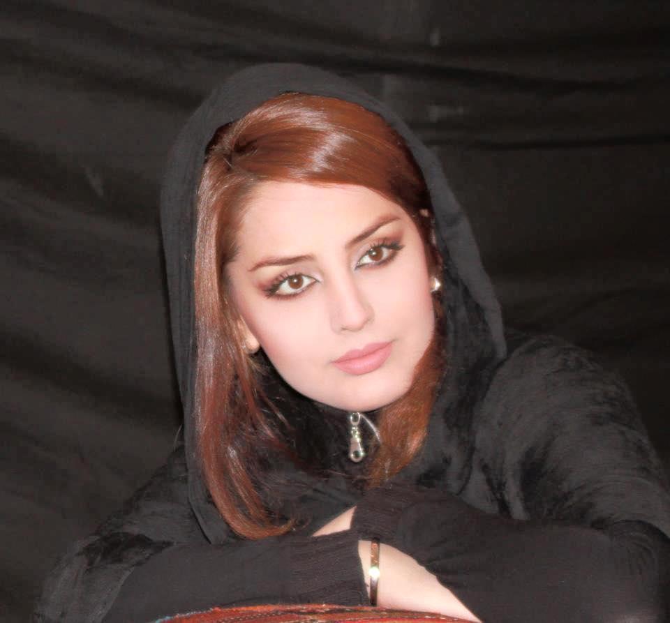 صورة بنات ايران, ماشاء الله على الجمال 2371 6
