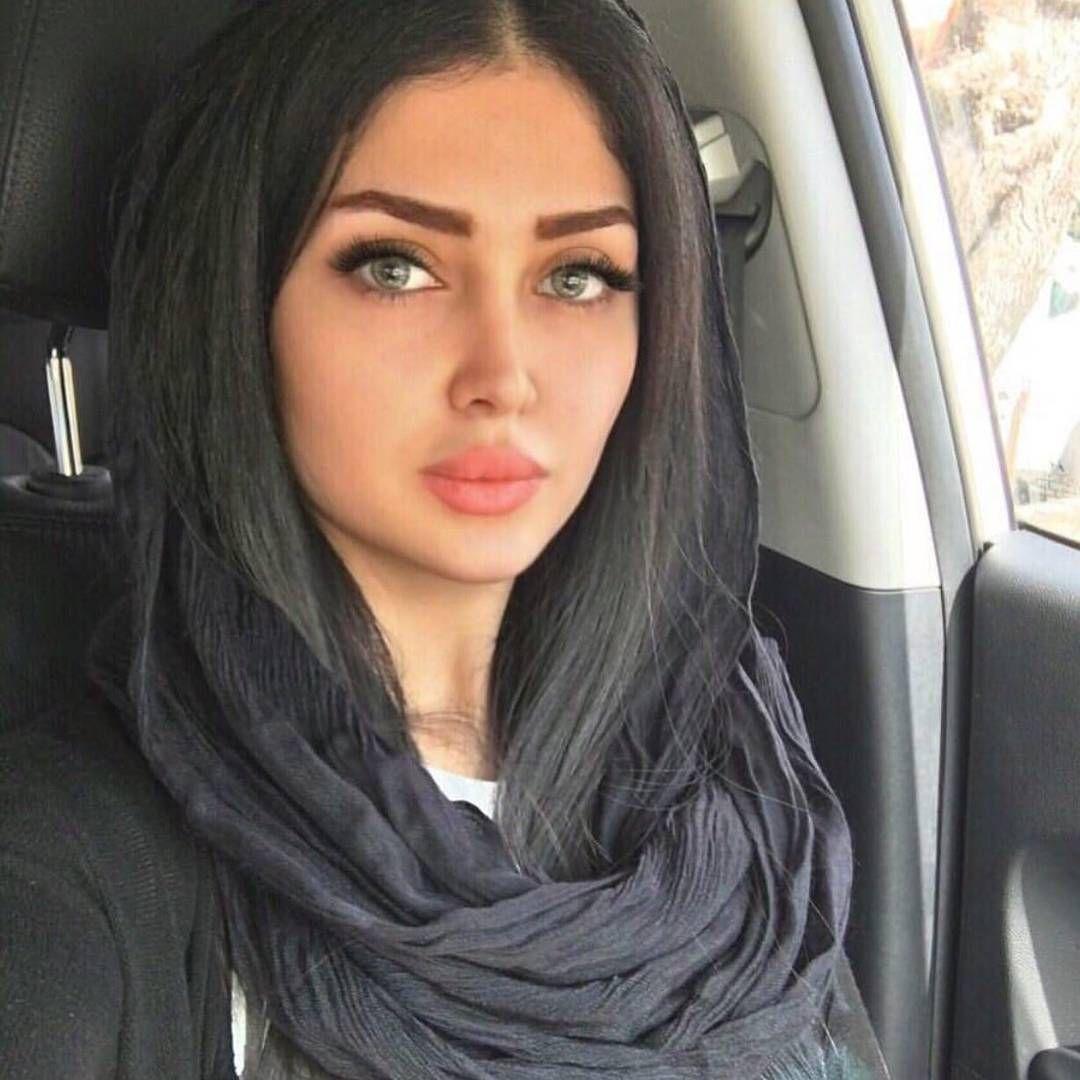 صورة بنات ايران, ماشاء الله على الجمال 2371 7