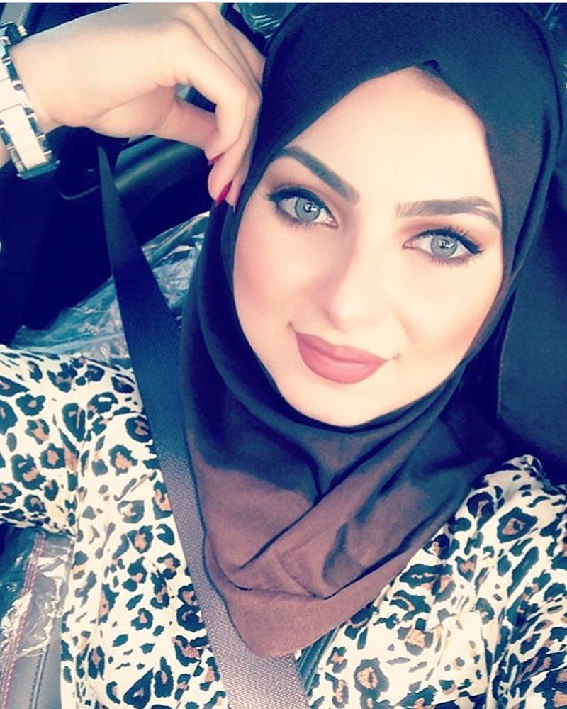 صورة بنات ايران, ماشاء الله على الجمال 2371 8
