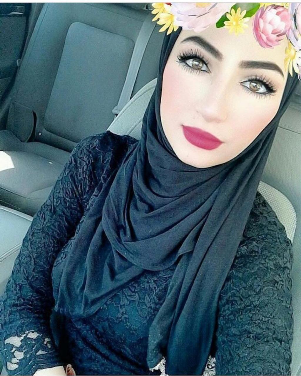 صورة بنات ايران, ماشاء الله على الجمال 2371 9