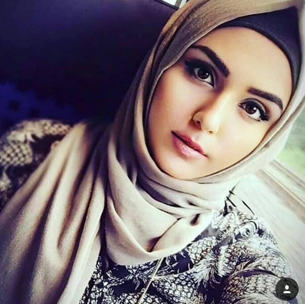 صورة بنات ايران, ماشاء الله على الجمال 2371