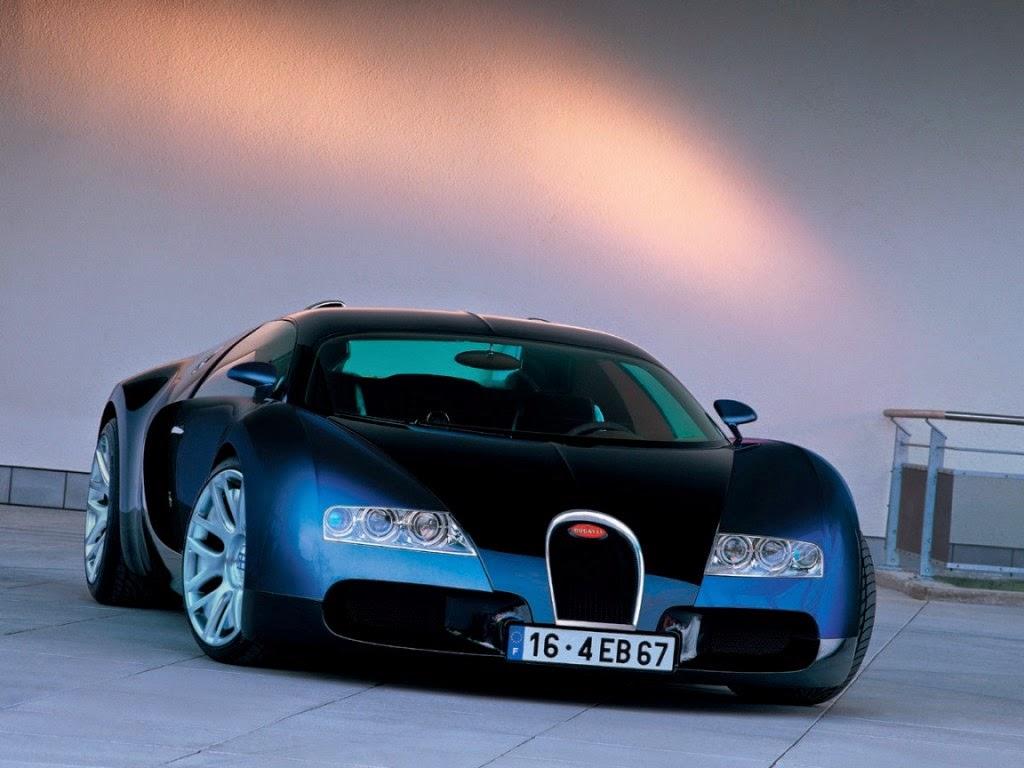 صورة سيارة فخمة جدا , لاصحاب الذوق الرفيع بعض من السيارات الشيك قوي