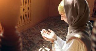 صورة هل يجوز للحائض دخول المسجد , احكام ومسائل دينية حول الحائض وجواز دخول المسجد
