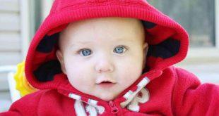 صورة صور اجمل اطفال, ملائكة صغار لكن حلوين جدا