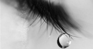 صورة صور دموع حزينة, صور معبره عن الوجع والحزن