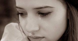 صورة صور حزينه بنات, بعض من هذه الصور ربما تحزنك كثيرا