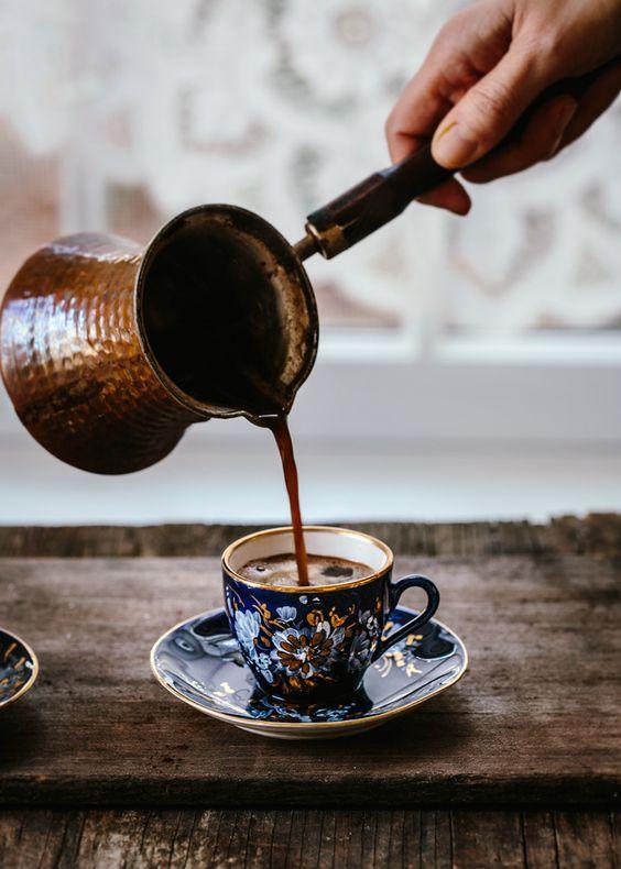 صورة لن تصدق تلك المخاطر من القهوة , اضرار القهوة