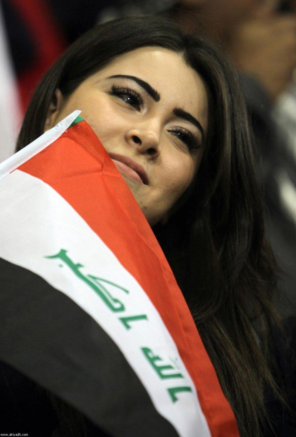 صورة مكنتش اعرف انهم حلوين كده ,بنات البحرين