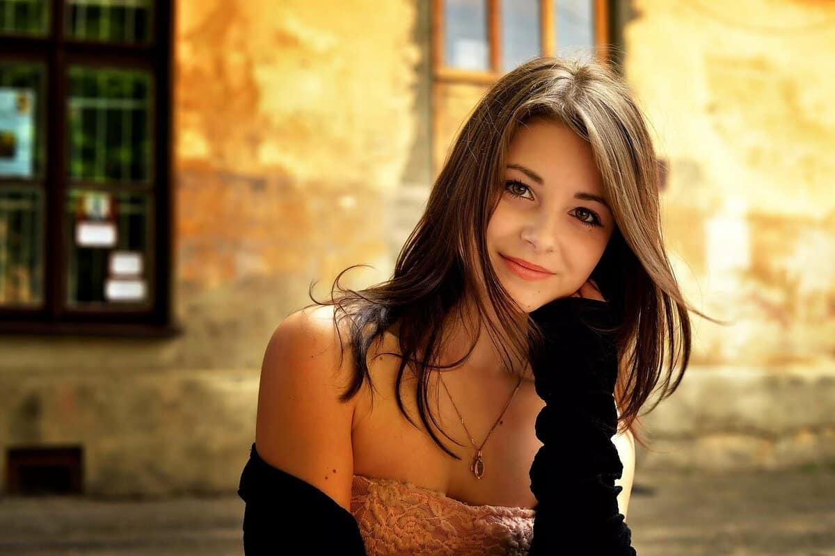 صورة بجد احلى بنات شوفتهم في حياتي , اجمل الصور بنات في العالم 2412 3