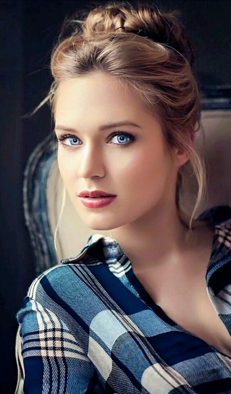 صورة بجد احلى بنات شوفتهم في حياتي , اجمل الصور بنات في العالم