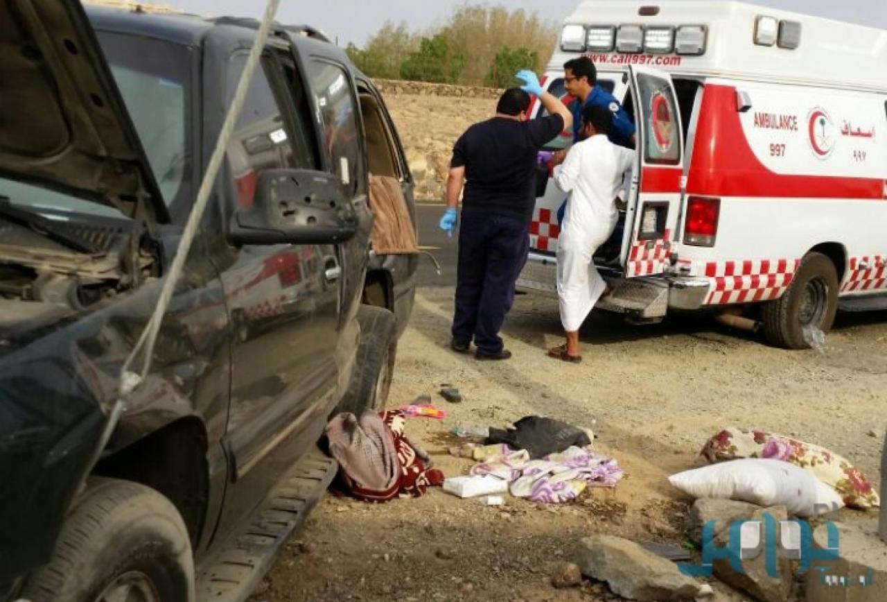 صورة ما لا تعرفه عن مصور حادث المدينة الذي أغضب السعوديين , مصور حادث المدينة