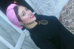 صورة جدعة جميلة رقيقة مجنونة انها اكيد من مصر , بنات مصر