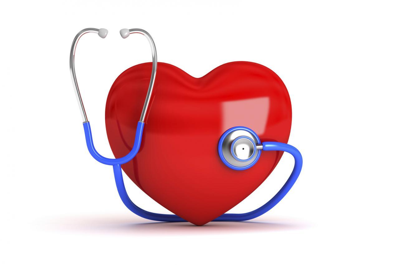 صورة نصائح مهمة جدا لمرضى القلب ,علاج مرض القلب