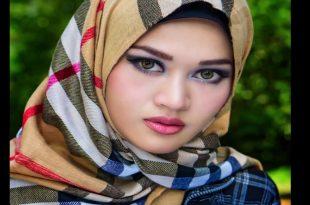 صورة مفيش سكر اكتر من كده ,بنات عمان