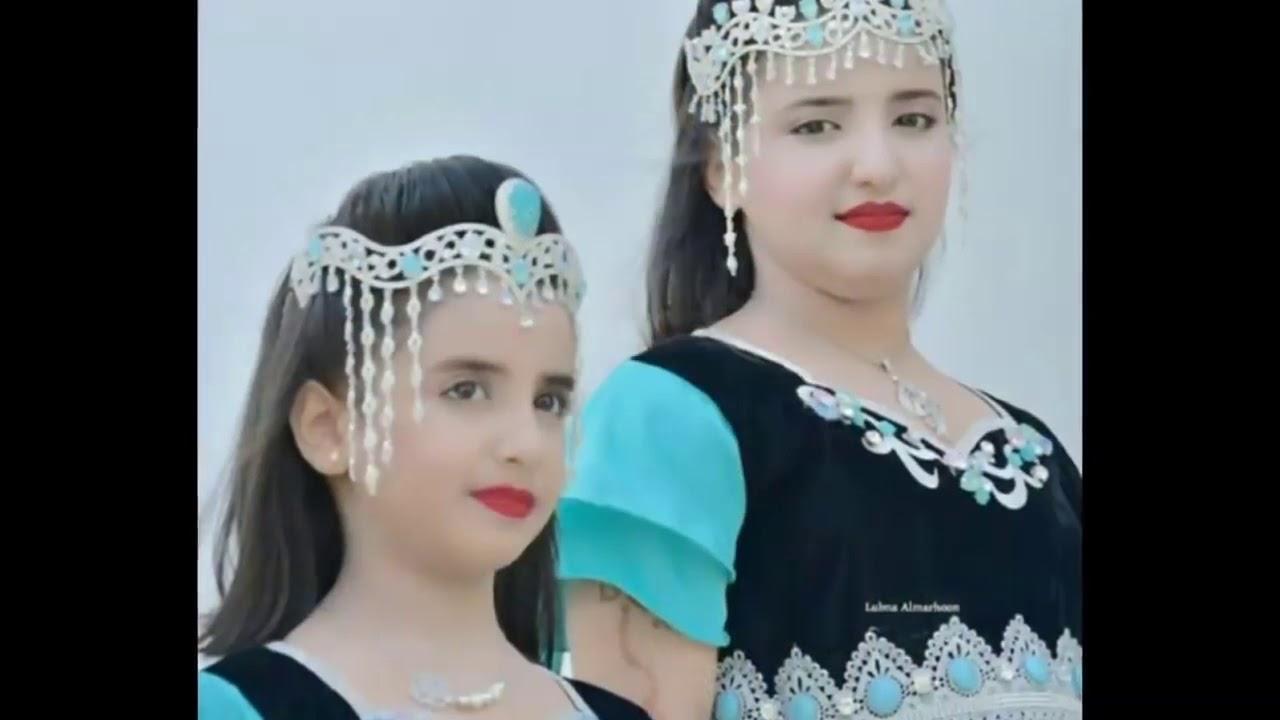 صورة مفيش سكر اكتر من كده ,بنات عمان 720 4