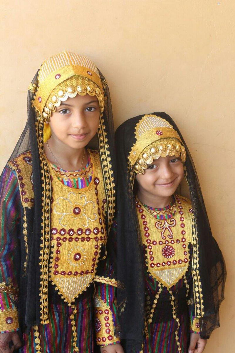 صورة مفيش سكر اكتر من كده ,بنات عمان 720 5