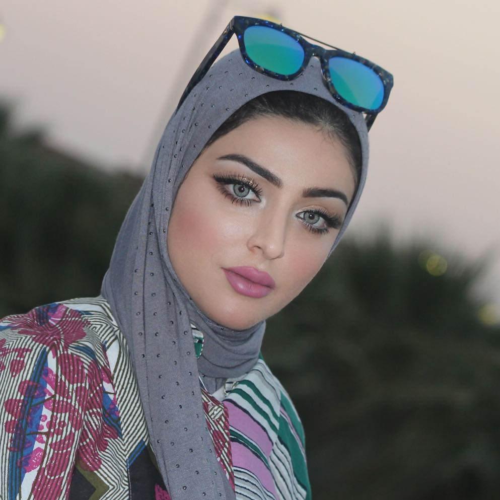 صورة مفيش سكر اكتر من كده ,بنات عمان 720 6