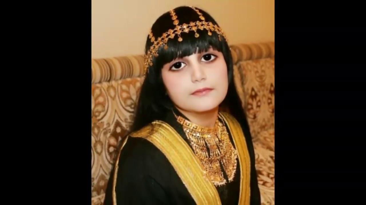 صورة مفيش سكر اكتر من كده ,بنات عمان 720 9