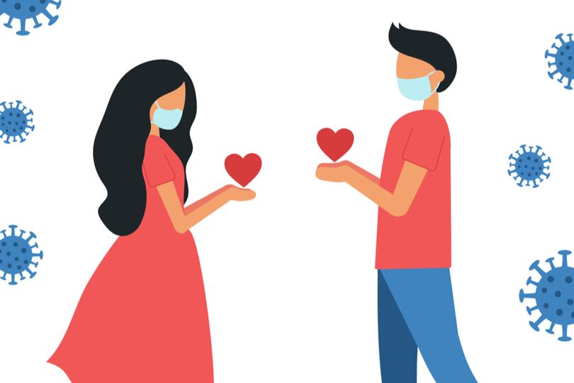 فن الحياة الزوجية