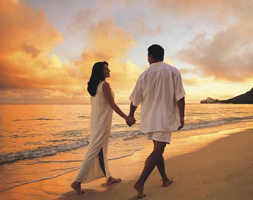 صور رومانسيه للفيس بوك