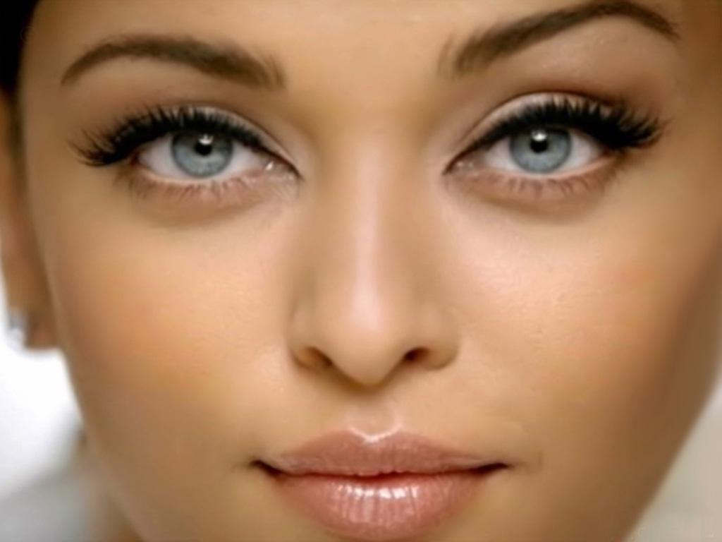 صورة عيون نساء جميلات 12979 1