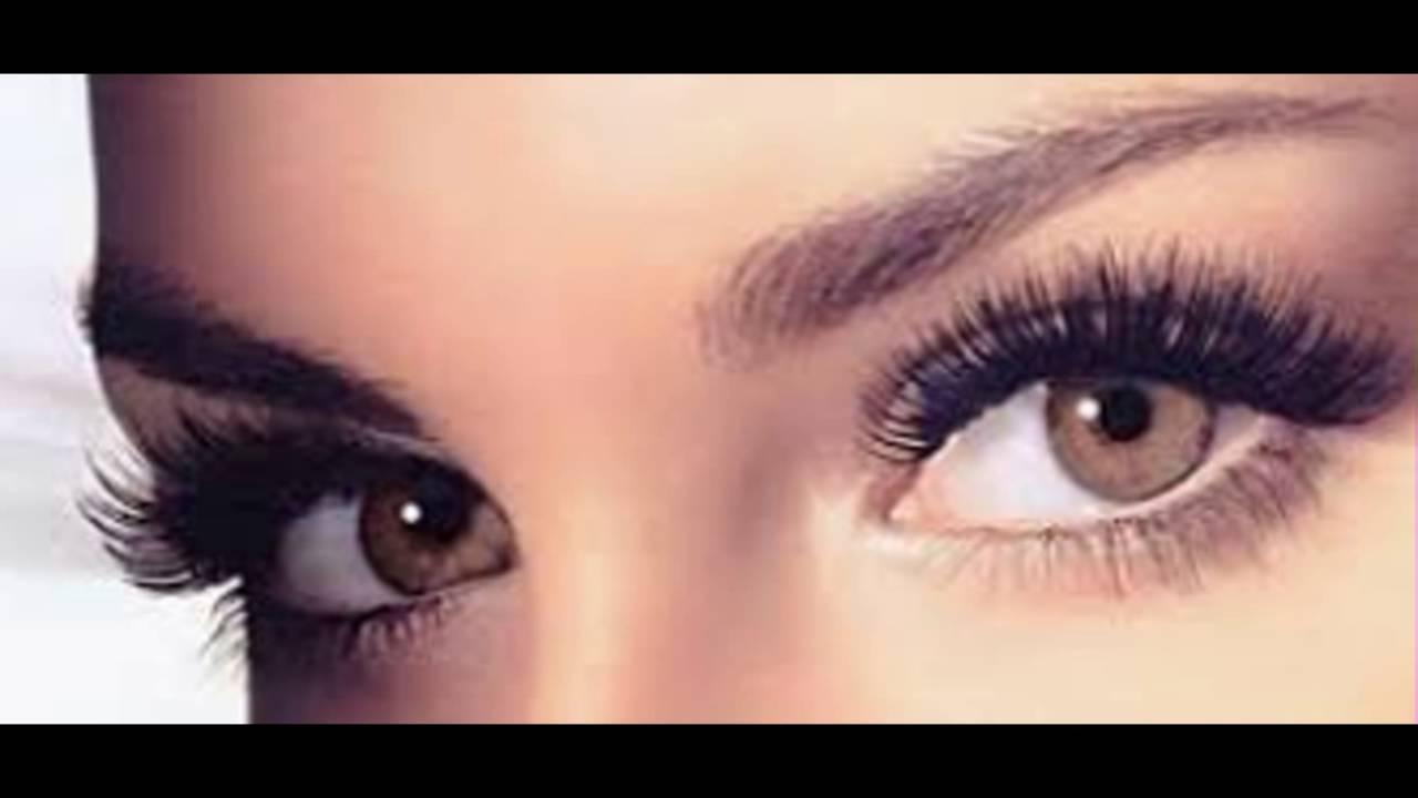 صورة عيون نساء جميلات 12979 2