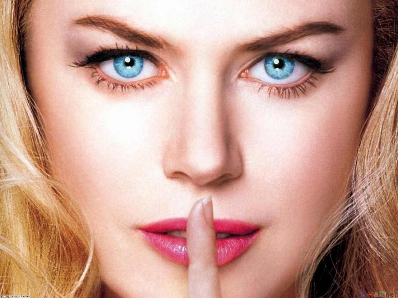 صورة عيون نساء جميلات 12979 4