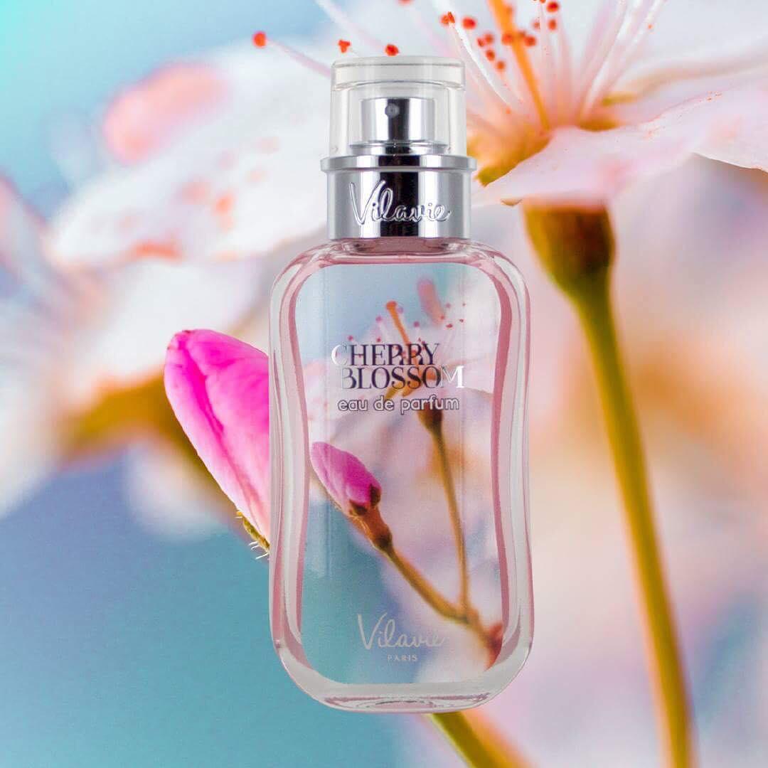 صورة عطور زهور الريف 4085 1