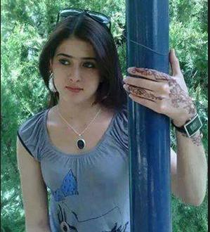 اجمل بنات لبنانيات