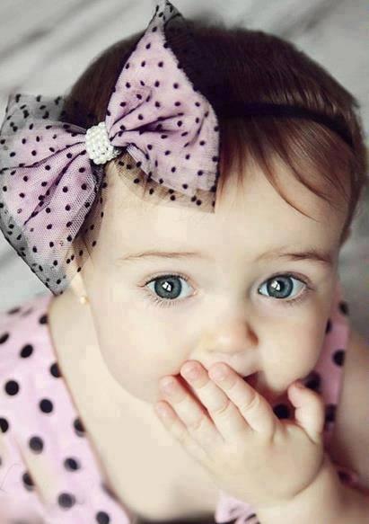 صورة بنات اطفال صغار 12415 8