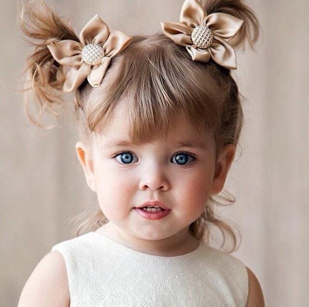 صورة بنات اطفال صغار 12415