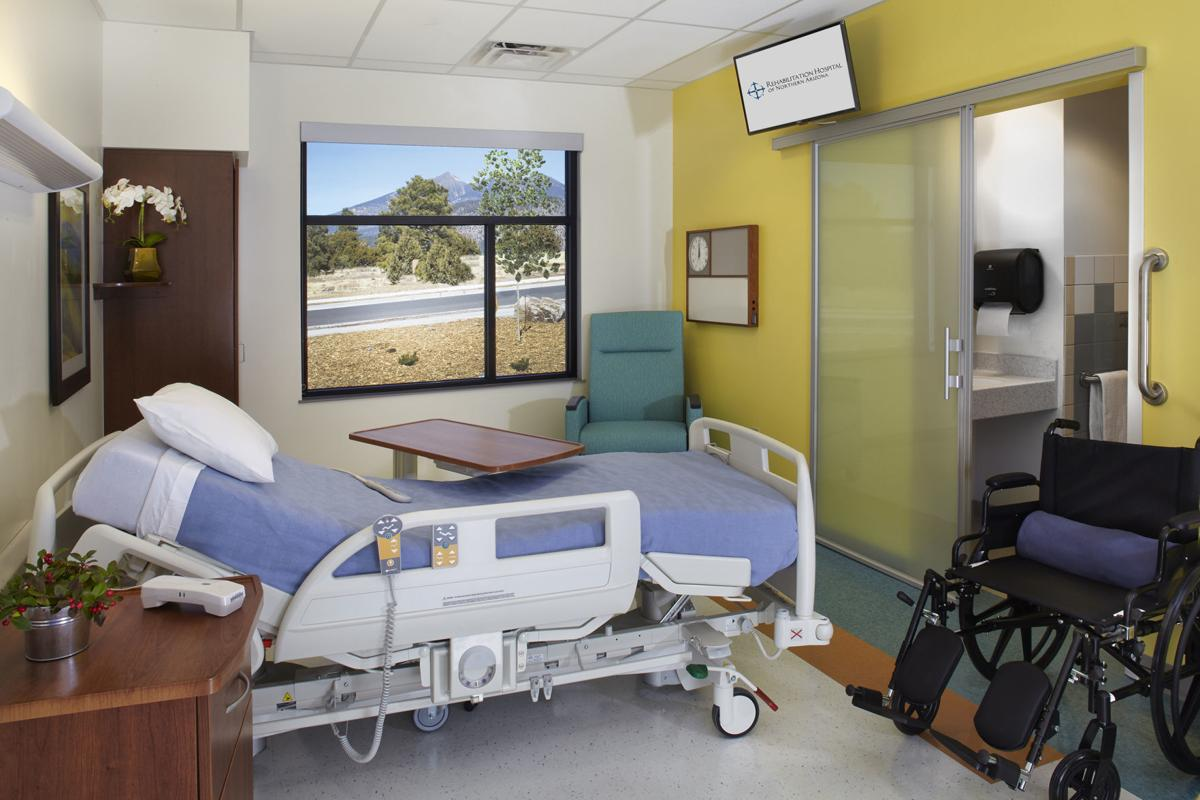 صورة اكتر مكان طبى على اعلى مستوى , سليمان الحبيب العليا 2561 5