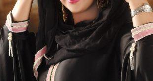 صورة جمال الخليج اللى ملهوش زى , بنات خليجية 5625 10 310x165