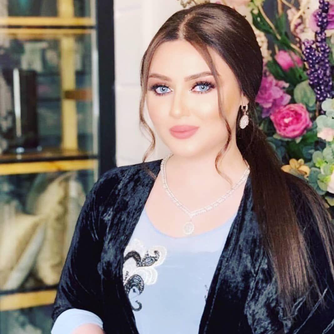 زى القمر يا عربيات , اجمل بنات في العالم العربي