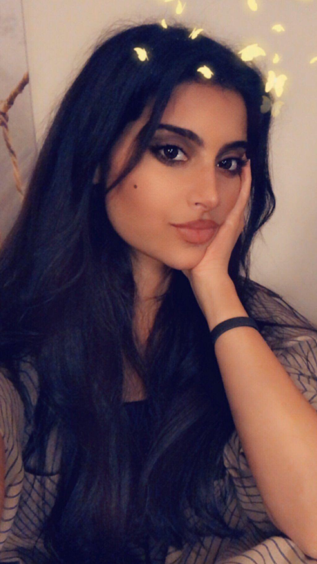 جمالهم مش على حد , اجمل العرب