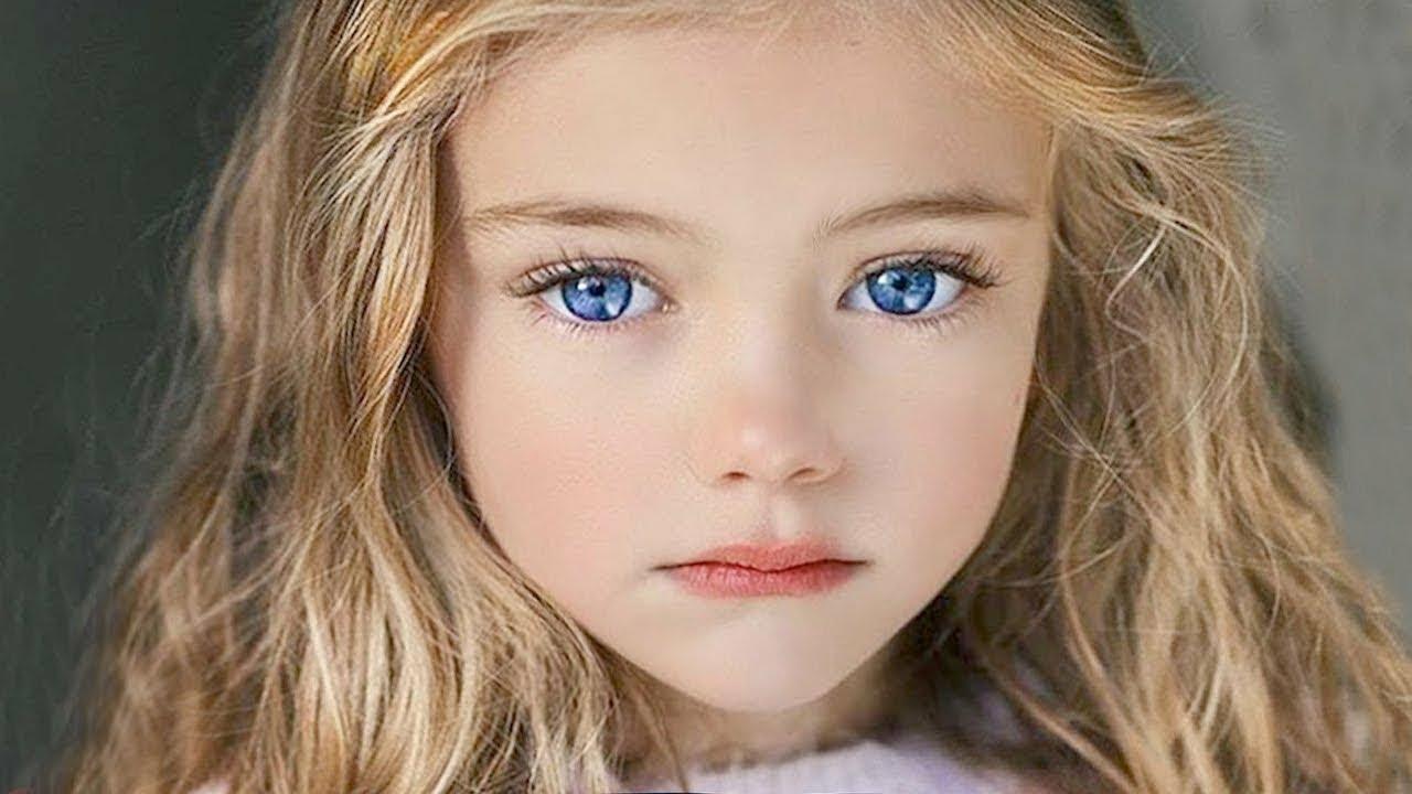 صورة علاج الاحتقان للاطفال 12472 1