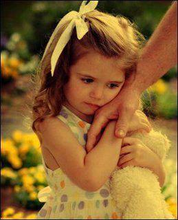 صورة علاج الاحتقان للاطفال 12472 8