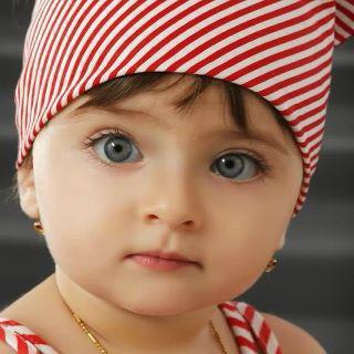 صورة علاج الاحتقان للاطفال 12472